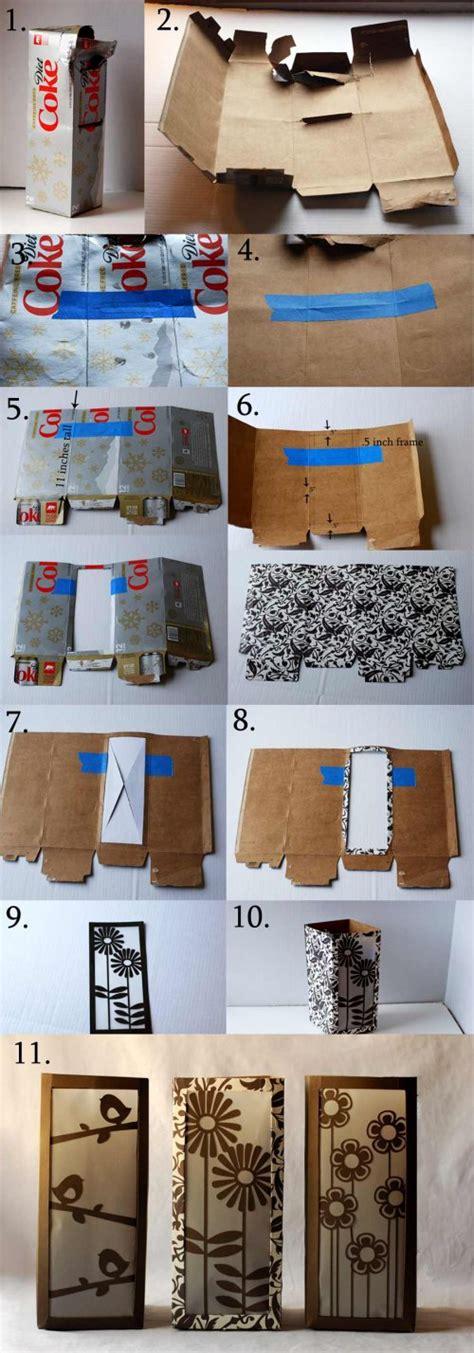 simple diy paper craft ideas 4 snappy pixels