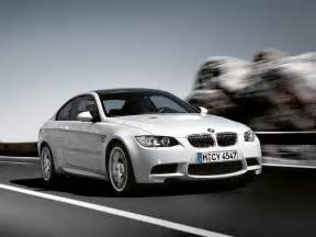 cars catalogue 187 bmw m3 233