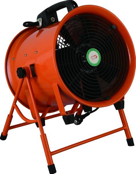 Portable Ventilator Blower Exhaust 10 Westco 300mm sewer exhaust fan buy industrial exhaust fan portable exhaust fan pipe exhaust fan