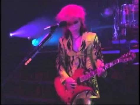 x japan week end live ver x japan week end dahlia tour youtube