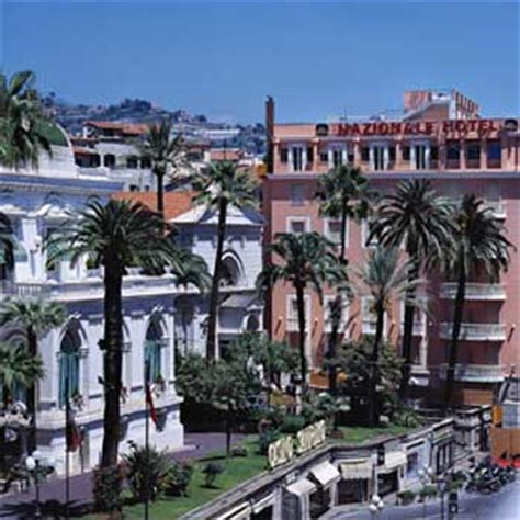 best western italy best western hotel nazionale sanremo italy best