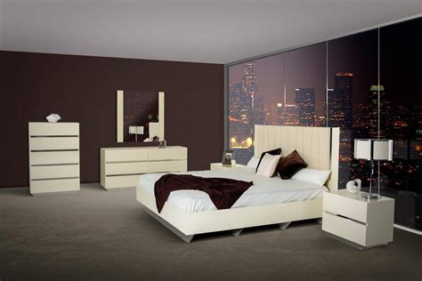 bedroom in italian made in italy leather high end bedroom sets oklahoma