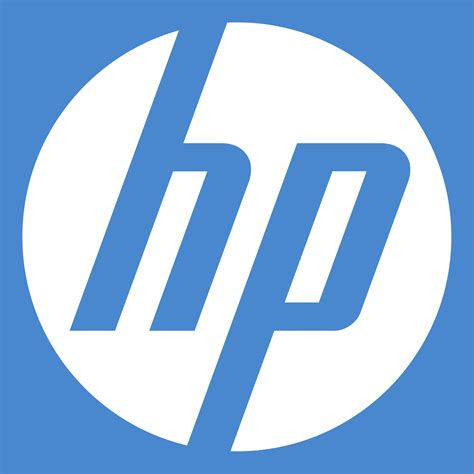 2017 logo colors hp logo 1001 health care logos