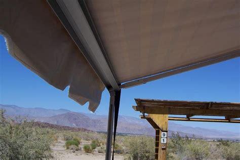 shademaker supreme bag awning shademaker bag awning shademaker supreme tent trailer awning popupbackpacker com