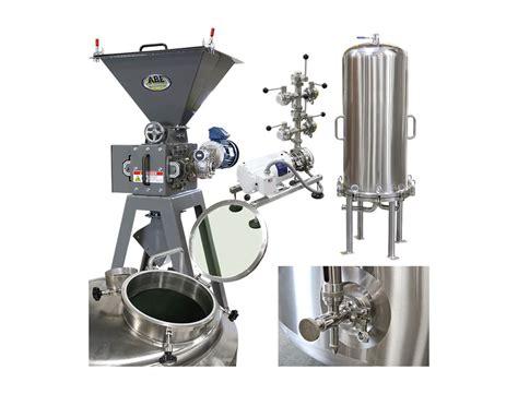 support equipment american beer equipment