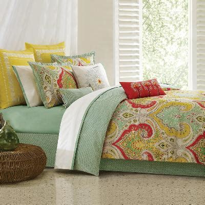 jaipur comforter set echo jaipur comforter set interiordecorating