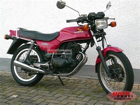 honda cb 250 1982 honda cb250rs reduced effect moto zombdrive com