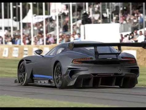 aston martin vulcan price aston martin vulcan 2016 specs review price youtube