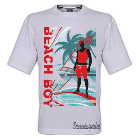 Kaos T Shirt Distro Boys And koleksi psd desain kaos boy t shirt design