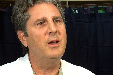 mike leach the tt the tribune
