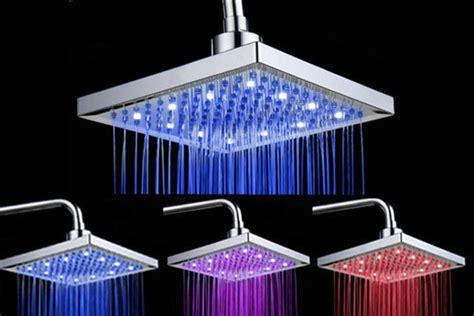 ducha ya vitoria colectivia tiendadelux alcachofa de ducha led 161 cambia