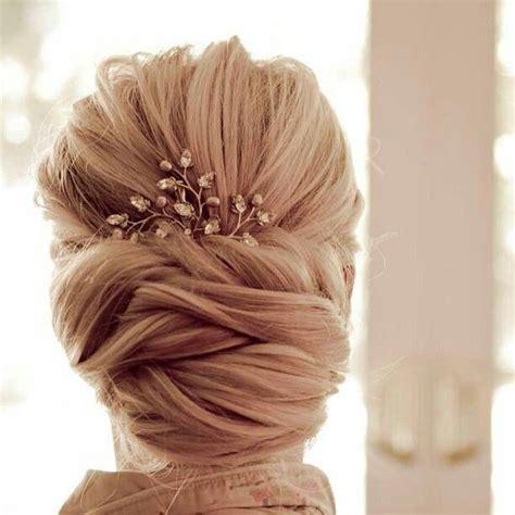 best wedding hairstyles for women wardrobelooks com fryzury na wesele ślub w białej