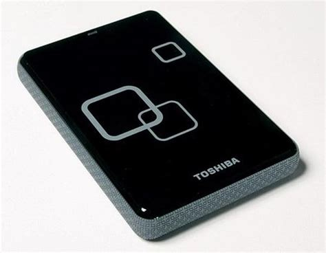 Harddisk External Toshiba Canvio toshiba displays a bunch of new canvio drives