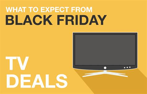 black friday sale 2017 black friday tvs 2017 you won t believe who has the best