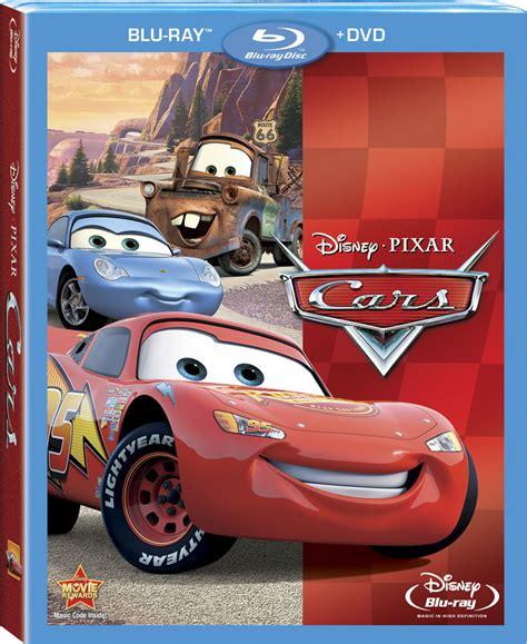 download film cars 3 bluray custom cover art thread page 323 blu ray forum