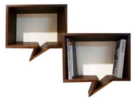 jean librero apuntes revista digital de arquitectura estanterias y