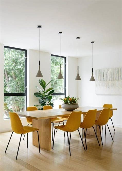 17 best ideas about yellow dining room on yellow paint colors yellow kitchen walls