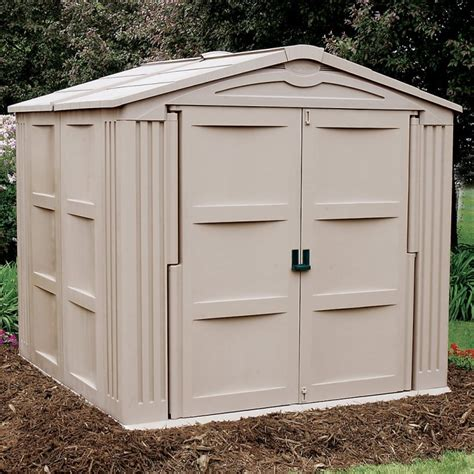 sears storage sheds general garden design