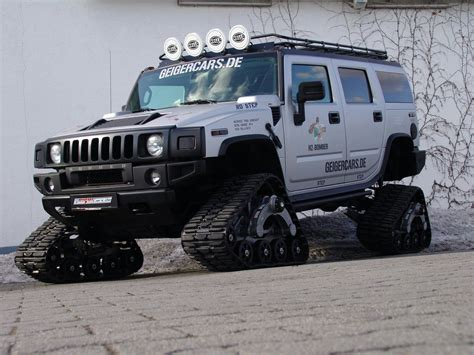 hummer jeep wallpaper hummer h2 free wallpapers hummer jeep