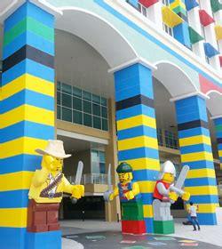 Legoland Malaysia Inc Coach From Singapore Shoulder Dewasa asia s legoland hotel to open in malaysia 2 day 1 legoland hotel package with two