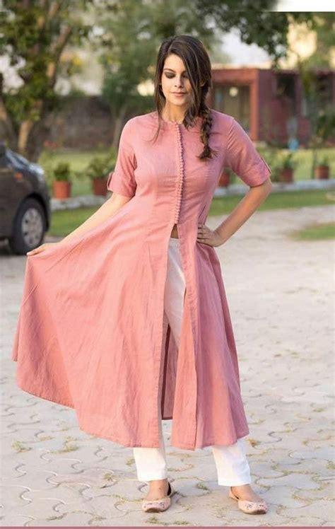 kurta design casual witches robes  pants wizarding