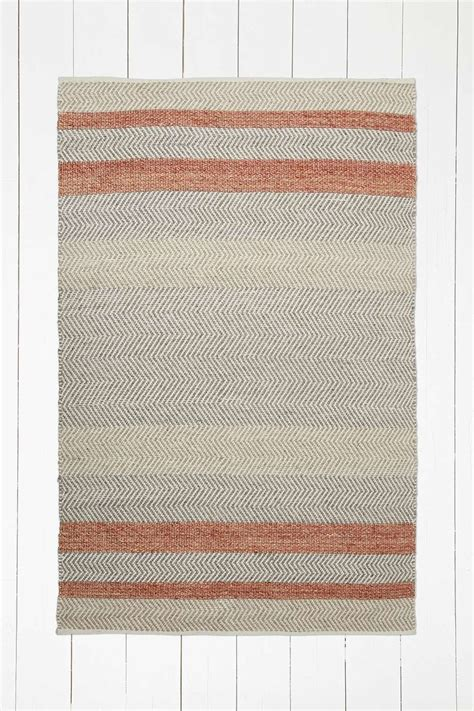 1000 ideas about outfitters rug on navy
