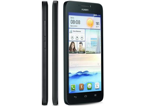 themes huawei ascend g630 huawei ascend g630 specs review release date phonesdata