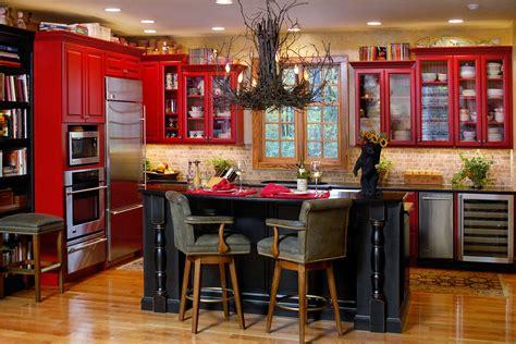 distinctive by design fine cabinetry inc