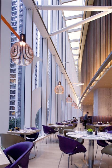design center east east hotel restaurant interior design phr consultant