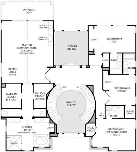 toll brothers floor plans 17 best 1000 ideas about toll brothers on pinterest