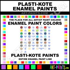 paint color matching between brands plasti kote enamel paint brands plasti kote paint brands