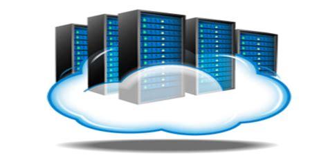 cloud server png  cloud serverpng transparent