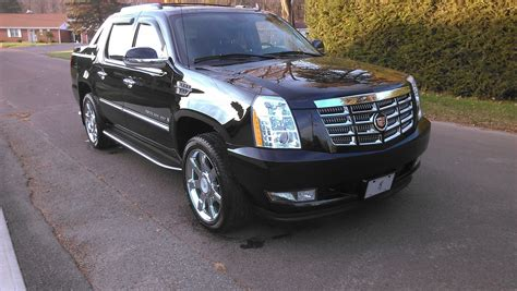 accident recorder 2010 cadillac escalade ext engine control service manual 2008 cadillac escalade ext how to change pinion seal service manual removal