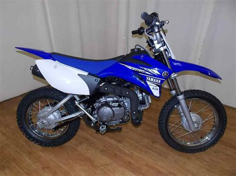 red dirt bike used motocross bikes for sale used mx bikes used dirt