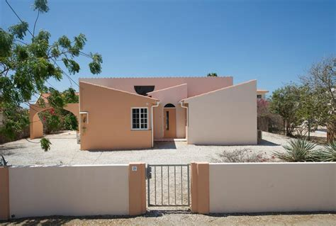 houses for sale in aruba primavera 31 houses for sale aruba caribbean houses