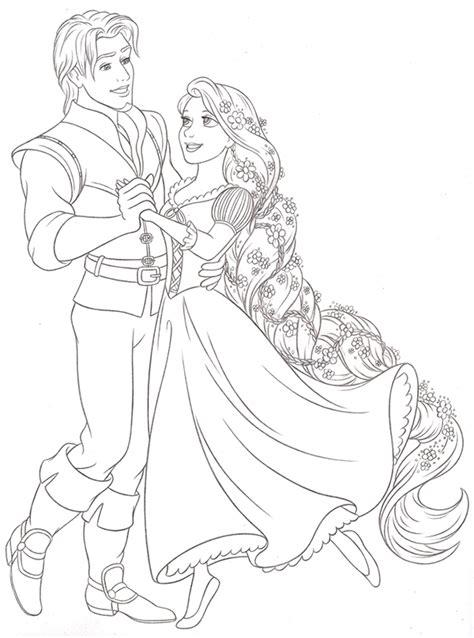 Disney Princess New Redesign Style Guide Art On Behance Disney Princess Line Drawings Printable