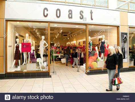 the coast store shop womens fashion the york designer