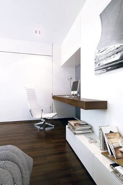 Mens Bedroom Office 75 Small Home Office Ideas For Masculine Interior