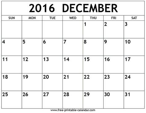 printable calendar november 2015 to march 2016 december 2016 printable calendar templates free