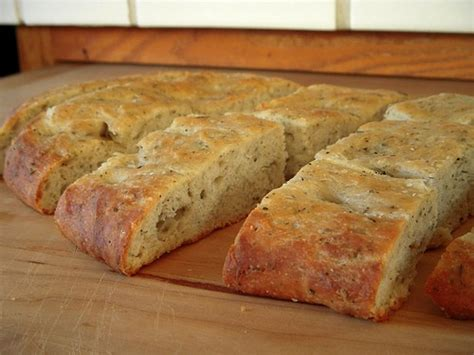 a survival bread recipe that ll stay good indefinitely