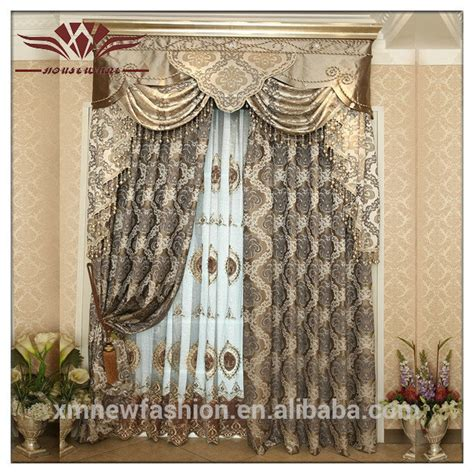 renaissance curtains stylemaster renaissance home fashion darby pinch pleated