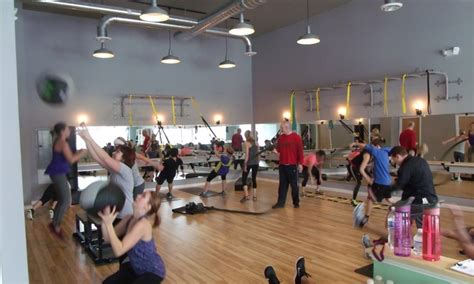 Fitness Barre Cranberry the fitness barre up to 65 cranberry township pa