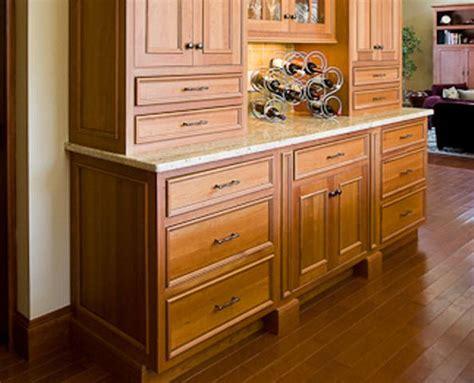 cabico kitchen cabinets cabico cabinetry design by b g cabinets newburyport