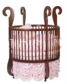 Quality Baby Furniture Quality Baby Cribs Miss Liberty Liberty Crib