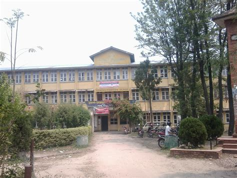 Mba Colleges In Kathmandu by Colleges In Nepal Search Top Bba Mba It Engineering