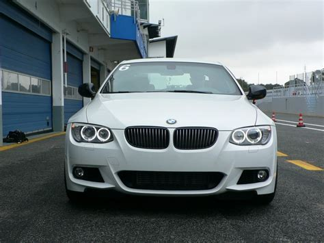 Pdf 2011 Bmw 335is Rims 18 by 2011 Bmw 335is Coupe And Convertible Pricing Revealed