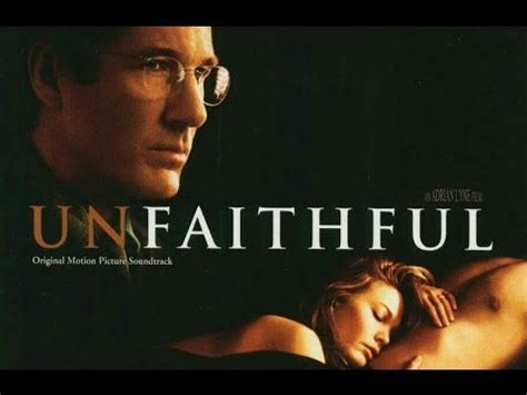 le film unfaithful complet gallery for gt unfaithful movie poster