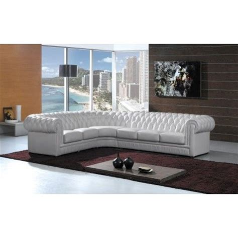 1000 Ideas About Chesterfield Corner Sofa On Pinterest Corner Chesterfield Sofa