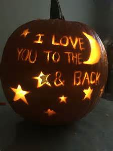 39 fresh pumpkin carving ideas that won t leave you