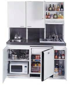 Compact Kitchen Cabinets Compact Kitchens Ada Handicap Kitchens Compact Kitchen Cabinets